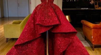 مدل لباس نامزدی 1400   مدل لباس نامزدی جدید و لاکچری