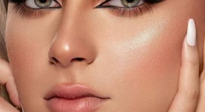 مدل آرایش چشم 2022 | مدل آرایش چشم جدید | بهترین آرایش چشم