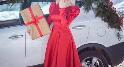 مدل لباس مجلسی ایرانی 2022 | لباس مجلسی کار شده زنانه ایرانی