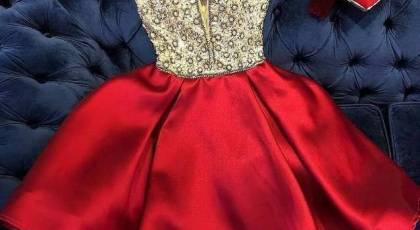 مدل لباس بله برون 2022   مدل لباس بله برون اینستا