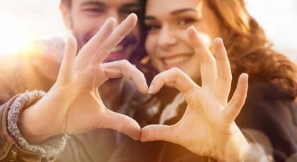 چگونه همسرم را خوشحال کنم؟