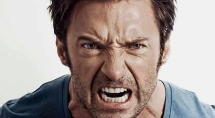 ده روش کنترل خشم چیست؟ پزشک خوب پاسخ می دهد