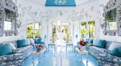 نکاتی که خانه تازه عروسان را متحول میکند