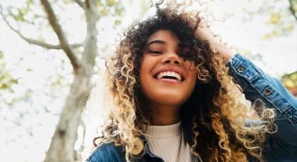 یک راهنمای ویژه برای مراقبت از مو و ابروی بانوان