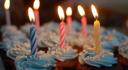 کادوی تولد برای دوستان و عزیزان چی بخریم؟