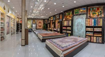 خرید فرش جهیزیه با کیفیت بالا و قیمت مناسب