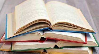 معرفی کتاب های کمک درسی شیمی