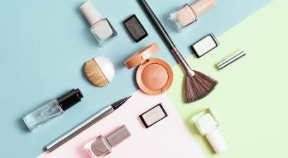 بهترین سایت فروش محصولات مراقبتی پوست