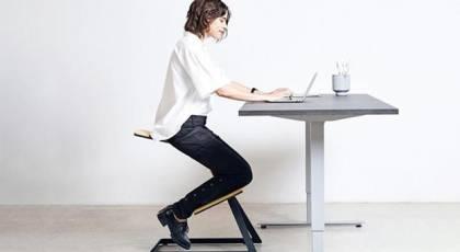 میز کارمندی استاندارد چه ویژگی هایی دارد ؟