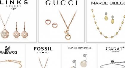 برترینهای فروشگاههای آنلاین طلا و جواهر