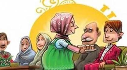 آداب و رسوم خواستگاری همه چیز درباره خواستگاری ایرانی