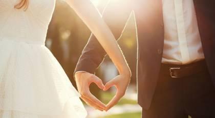 دلایل منطقی و غیر منطقی ازدواج کدامند؟