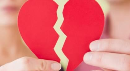 شکست عشقی نخورید! + راهکارهای موثر